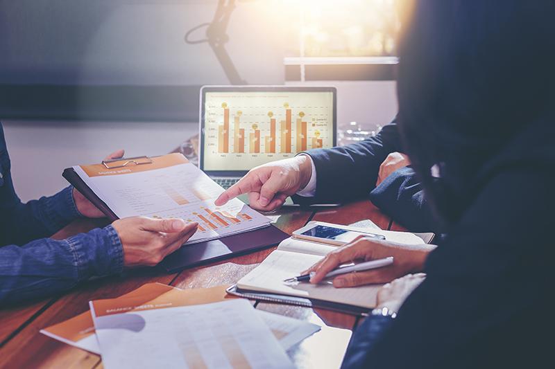 Como realizar o planejamento tributário no seu negócio